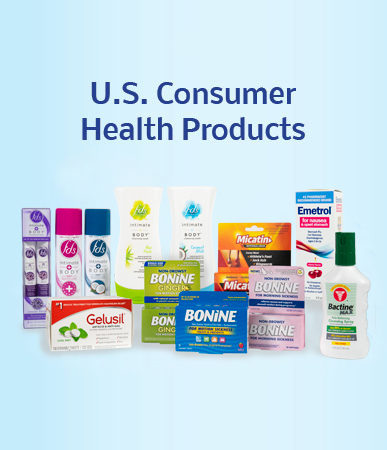 Wellspring U.S Consumer Products
